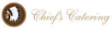 Chief's Catering